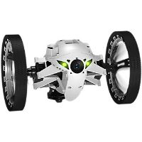 Parrot Jumping Sumo White (PF724006AA)