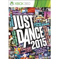 Just Dance 2015 hra XBOX UBISOFT