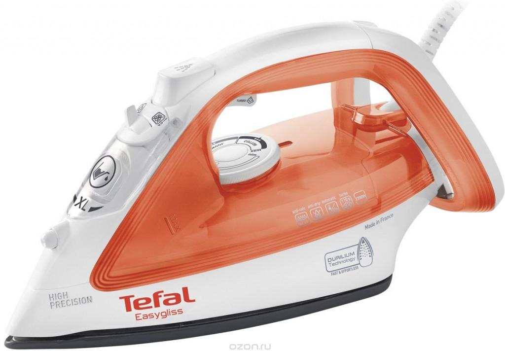 Tefal FV 3912