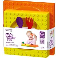 101.104 kids set 4 PLACEMATIX
