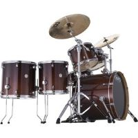 MR5255TWA MERIDIAN BIRCH MAPEX
