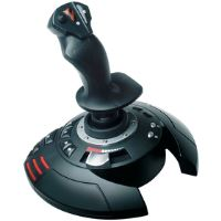 Joystick T-Flight Stick X THRUSTMASTER