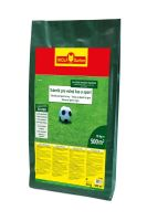 osivo pro sport a hry WOLF-Garten SG 500