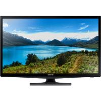 UE28J4100 LED LCD TV SAMSUNG