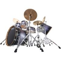MP7287PE MERIDIAN MAPLE MAPEX