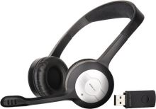 SPEEDLINK METIS Wireless Stereo Headset